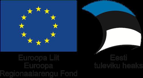 Euroopa Liidu Regionaalarengu Fond